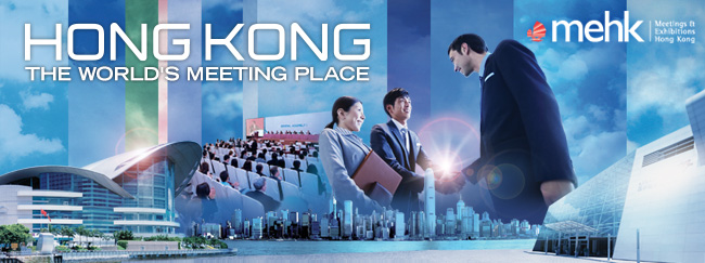 Hong Kong MICE Tourism Market Research Report Analysis