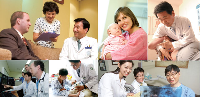 South Korea Medical Tourism Market Analysis, Market Shares, Competitive Strategies and Forecasts, 2017 To2022